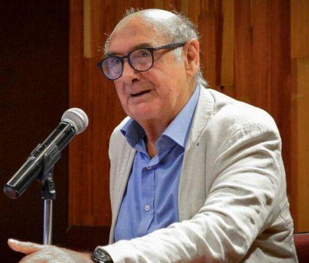"""""""Τι είναι και τι δεν είναι προφορική ιστορία"""", Αλεσάντρο Πορτέλι"""
